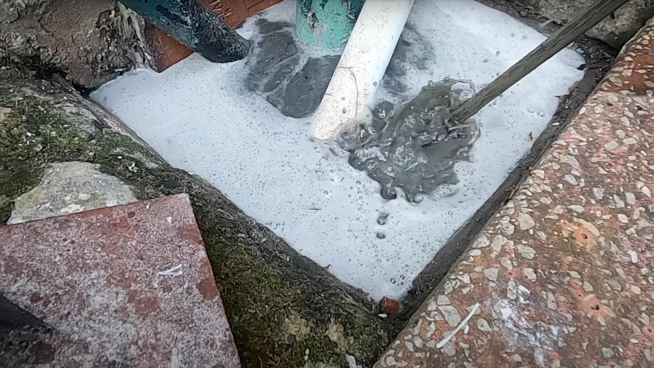 drain unblocking Wirral